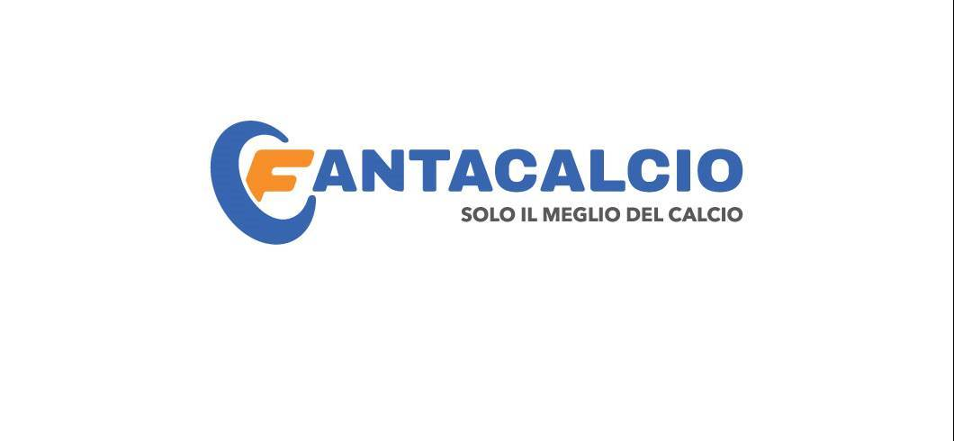 Fantacalcio.it