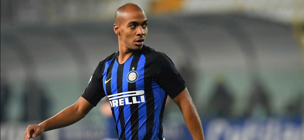 Joao Mario (Getty)