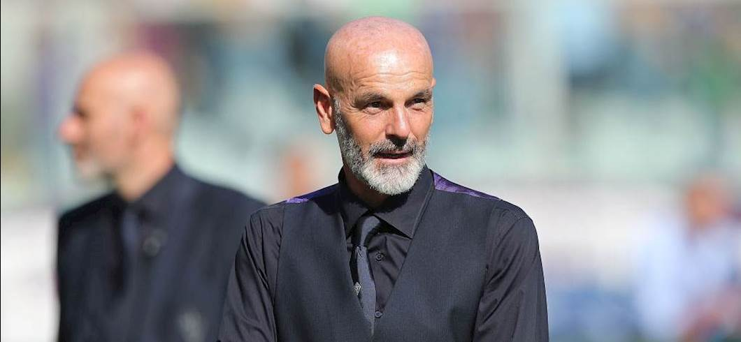 Pioli (Getty Images)