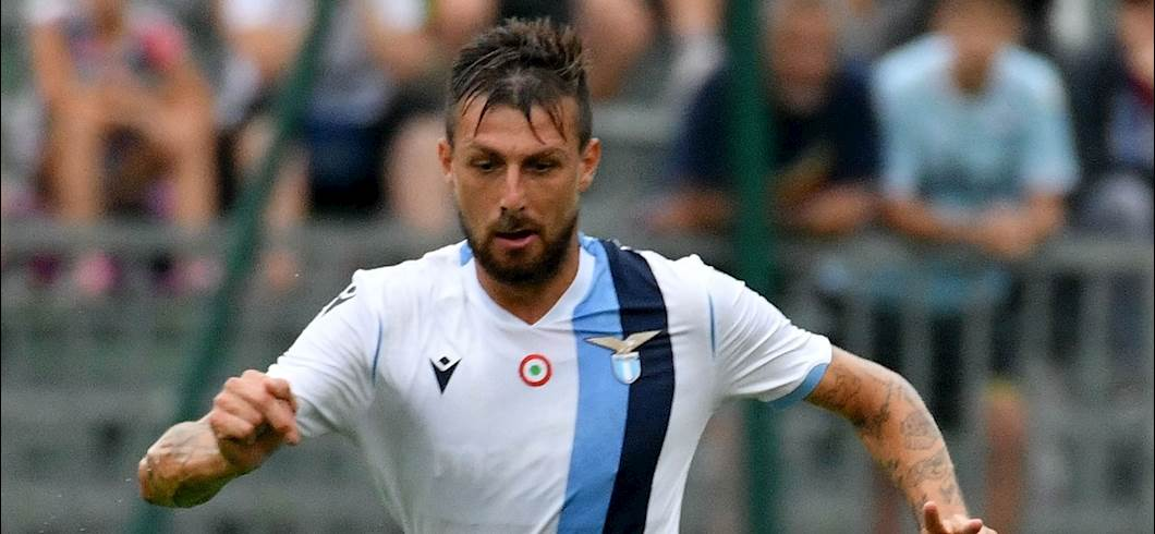 Acerbi (Getty Images)