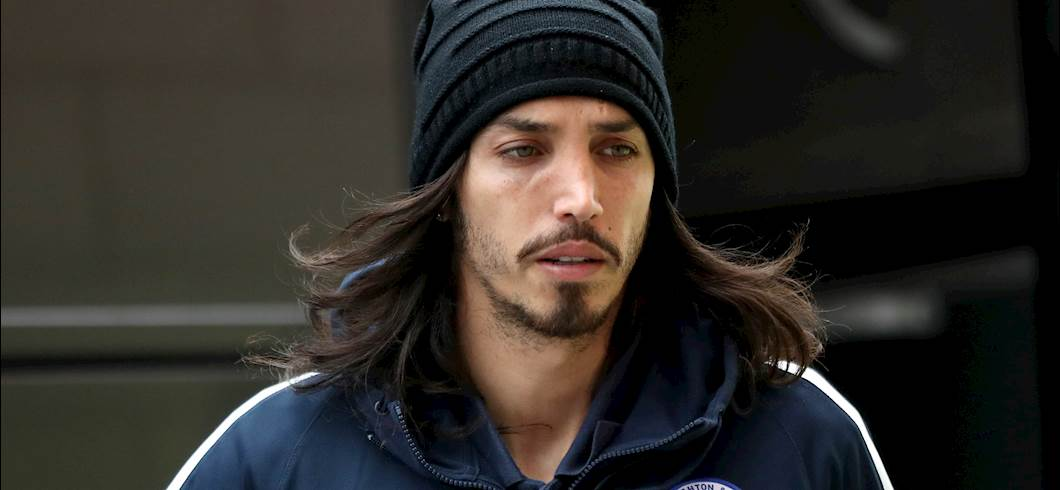 Schelotto (Getty Images)