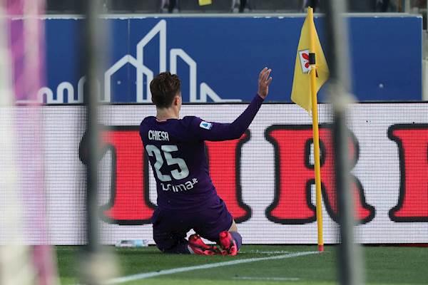 Serie A, Sampdoria-Fiorentina: probabili formazioni, pronostico e quote
