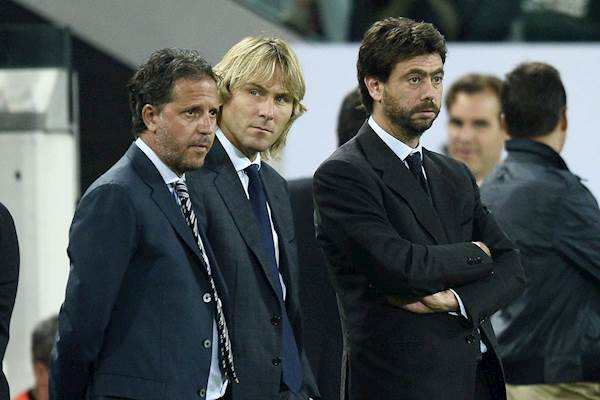Juventus in corsa per Ferran Torres: Barcellona in pole
