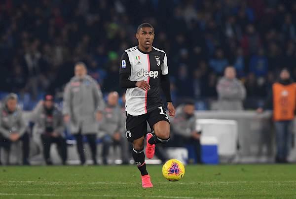 Juventus, svolta Pogba: lo United chiede una carta in cambio