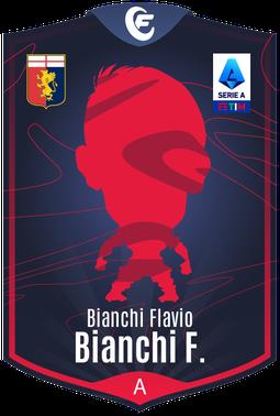 Bianchi Flavio