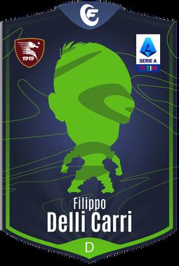 Delli Carri Filippo