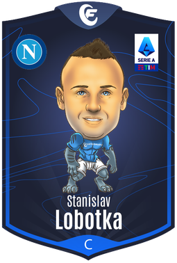 Lobotka Stanislav