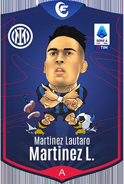 MARTINEZ L.