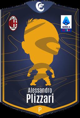 Plizzari Alessandro