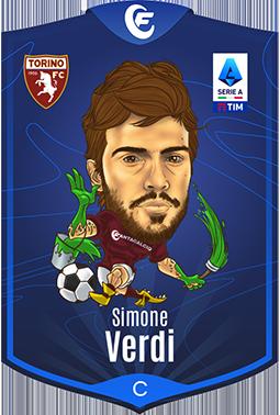 Verdi Simone
