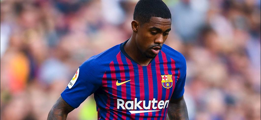Malcom (getty Images)