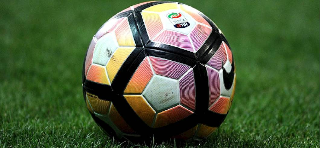 Calendario Serie A Domani.Calendario Serie A 2018 19 Domani Il Sorteggio Ecco I