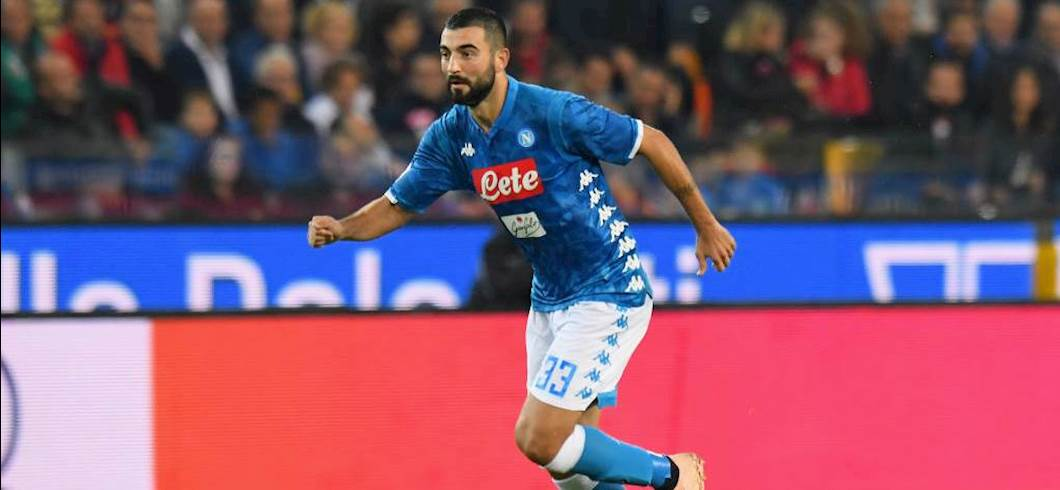 Albiol (getty images)