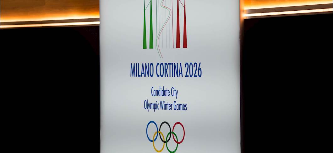 Milan-Cortina 2026 (Getty Images)