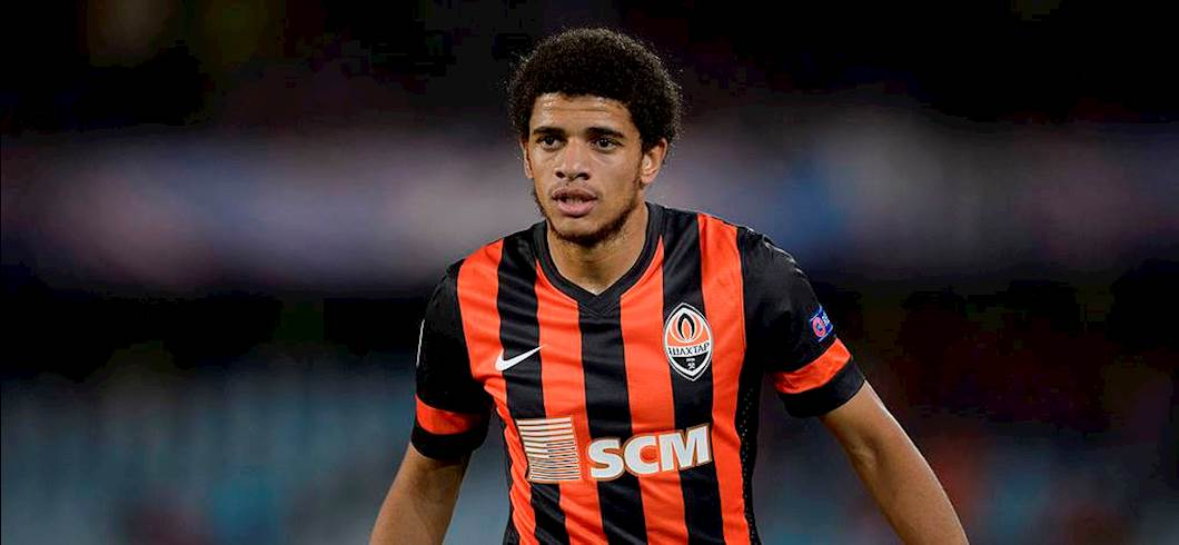 Taison (Getty Images)