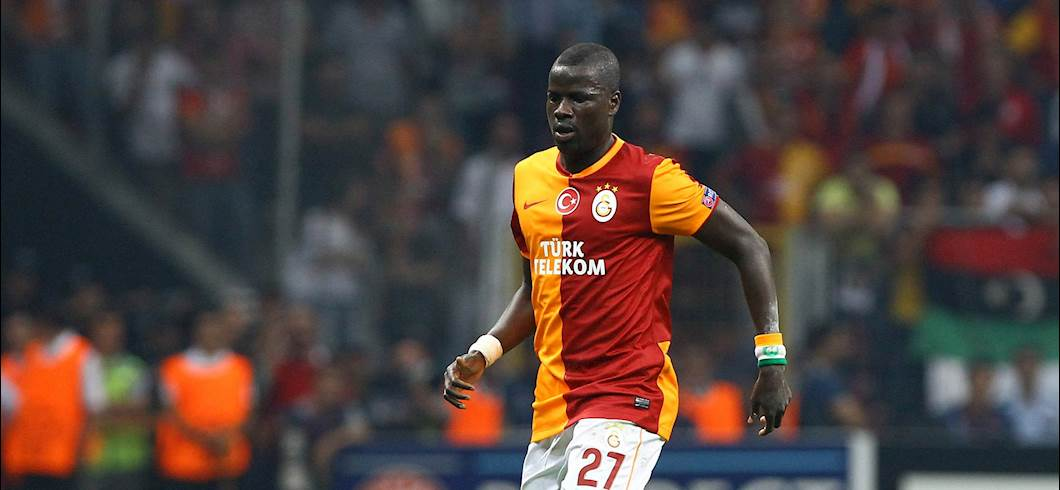 Eboue (getty images)
