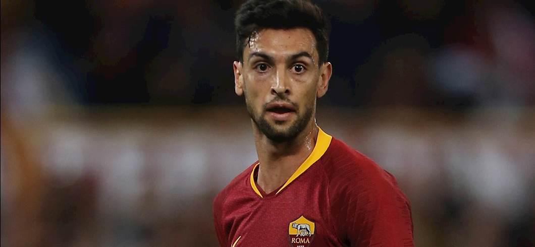 Calciomercato Roma, Pastore è tornato protagonista. E ora piace in Brasile (Getty Images)