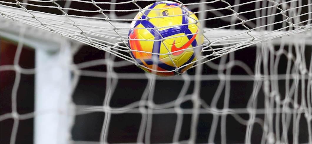 Pallone fuori dal bersaglio per le squadre sudamericane (getty)