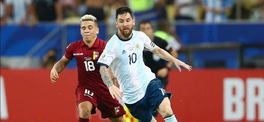Messi (getty)