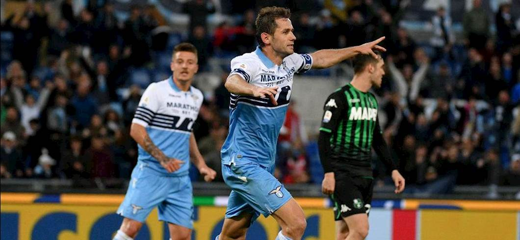 Lulic (Getty Images)