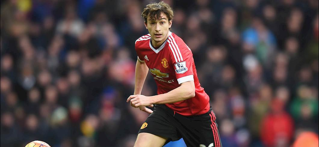 Darmian (Getty)