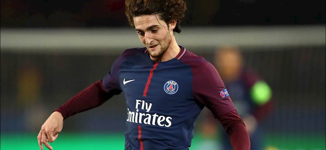 Rabiot (getty images)