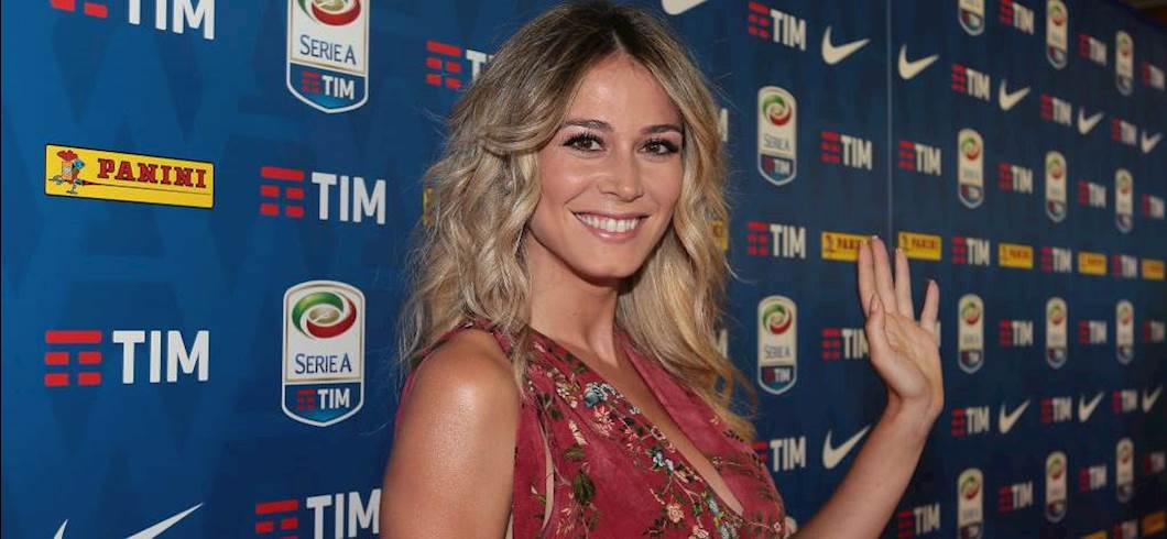 Diletta Leotta (Getty images)