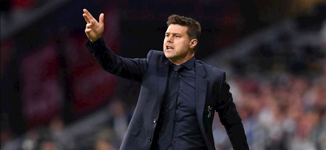 UFFICIALE - Clamoroso a Londra: il Tottenham esonera Pochettino! (Getty Images)