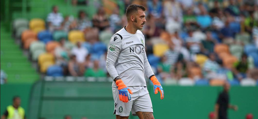 Viviano (Getty Images)