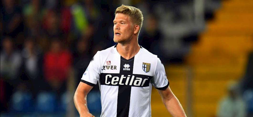 Parma, le ultime per il Fantacalcio (Getty Images)