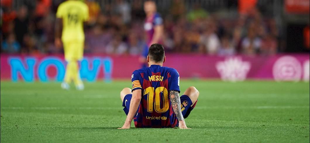 ,,,non solo calcio  - Pagina 2 Messi_7336d320-af6e-4053-8ab0-6f0a96e1970d