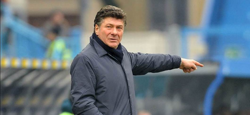 Mazzarri (getty)