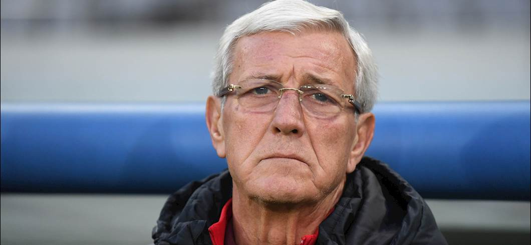 Lippi (Getty Images)