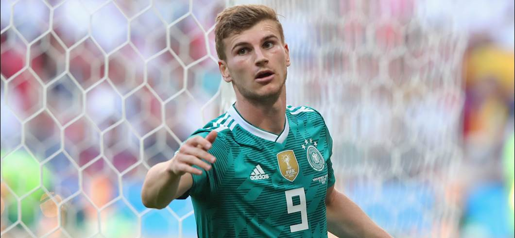 Timo Werner (getty)