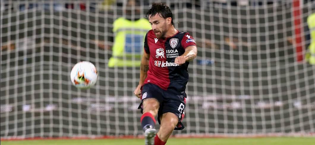 Fantacalcio, assist e gol da punizione: quattro gli specialisti dei corner (Getty Images)