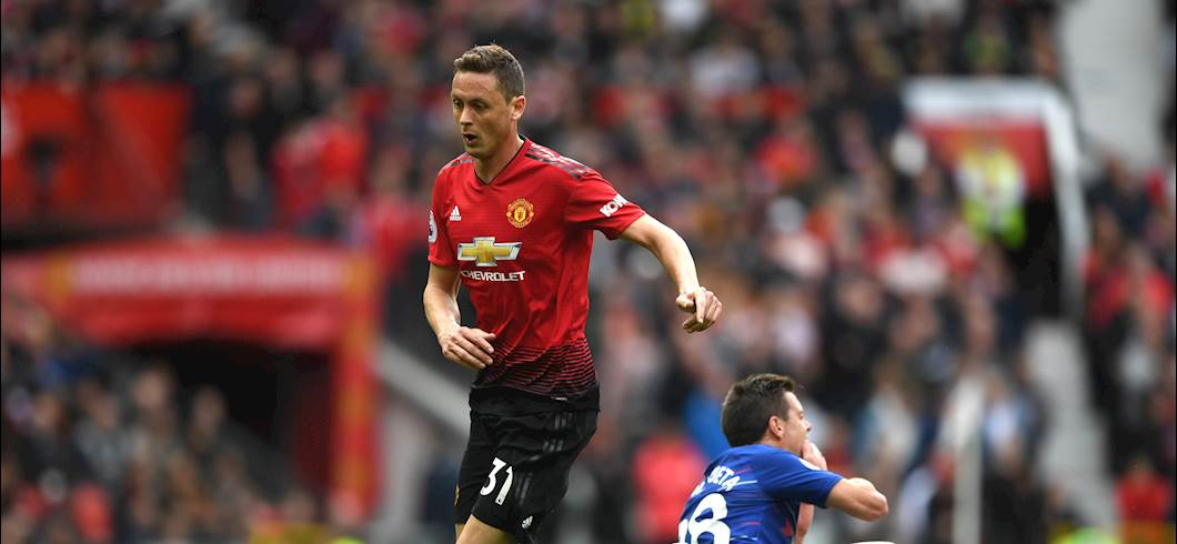 Matic (Getty Images)