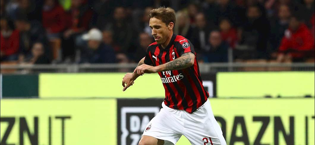Biglia (Getty Images)