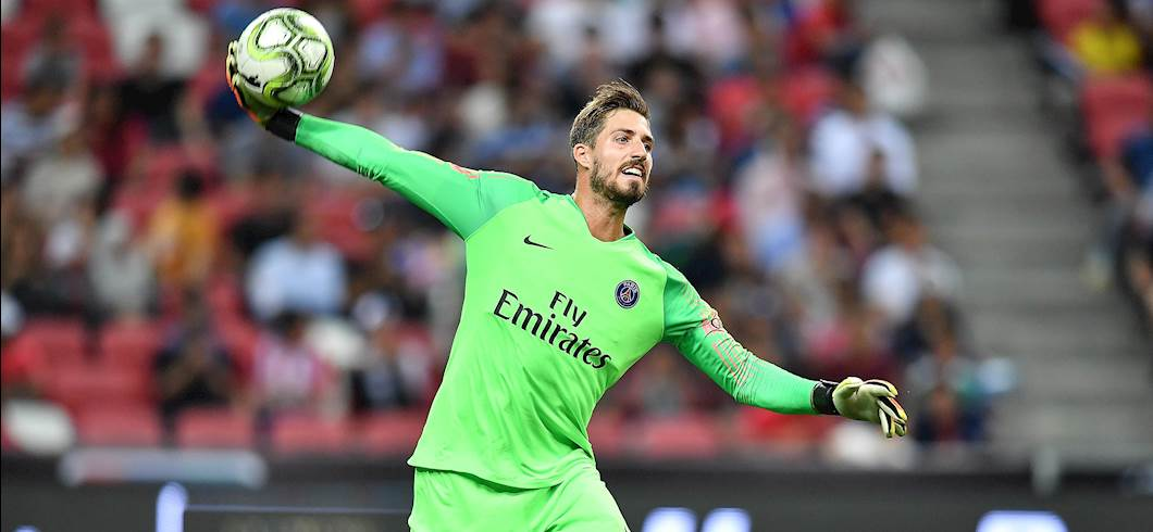 Trapp (Getty Images)