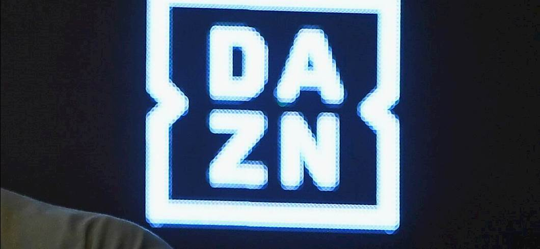Partite Su Dazn Calendario.Serie A Tutte Le Partite Trasmesse Da Dazn Fino Alla 19 A
