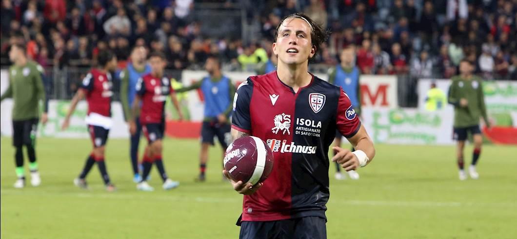 Classifica assist per ruolo 14ª giornata: salgono Luca e Lorenzo Pellegrini (Getty Images)