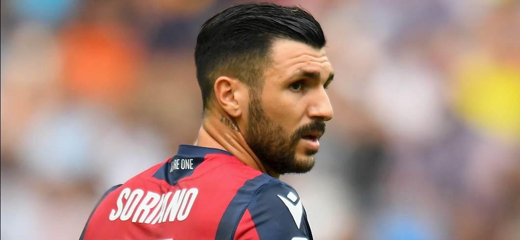 Bologna, le ultime per il Fantacalcio: Soriano, Dijks, Tomiyasu e... (Getty Images)