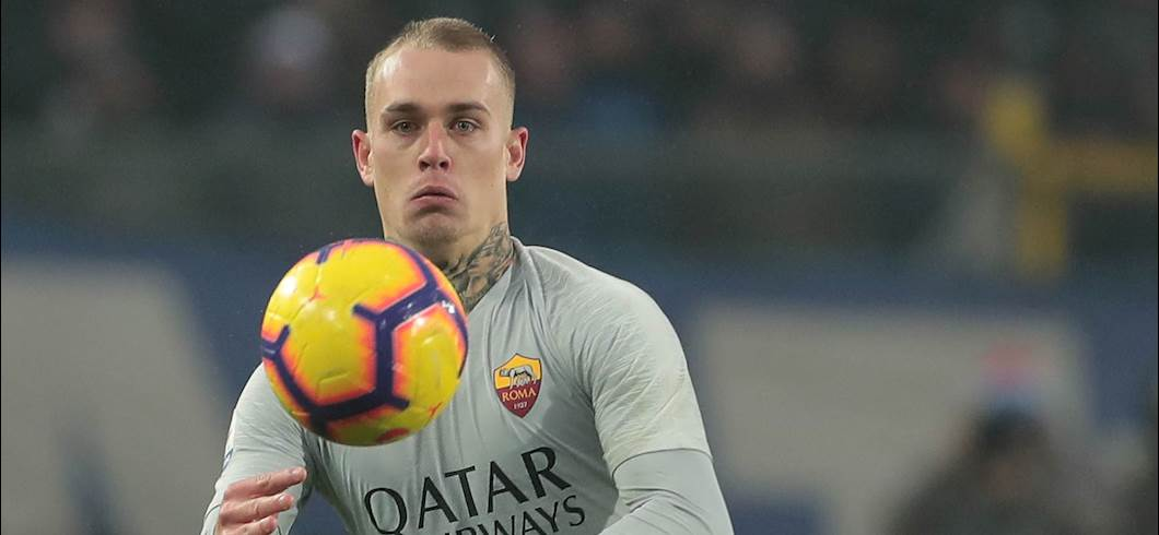 Calciomercato Roma: Karsdorp tornerà in giallorosso (Getty Images)
