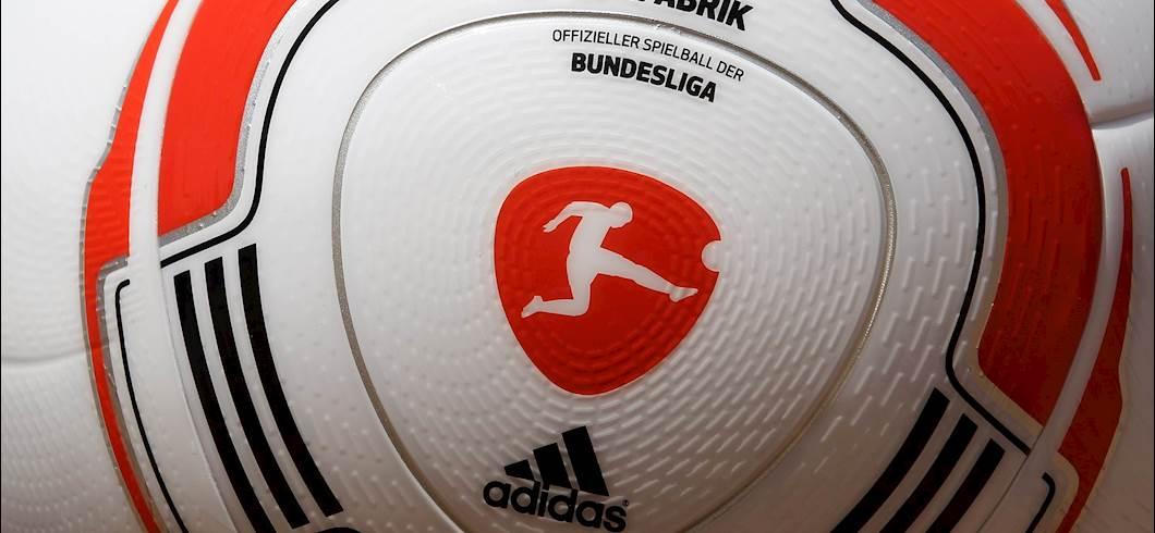 UFFICIALE - Bundesliga, si riparte il 16 maggio
