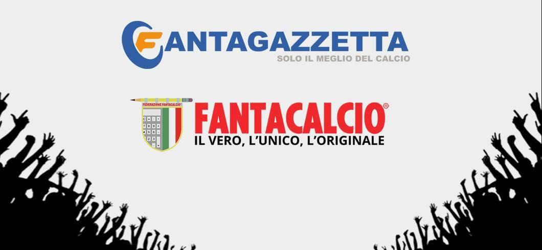 Fantagazzetta acquisisce il marchio Fantacalcio