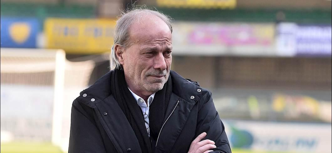 Calciomercato Bologna, Sabatini annuncia due colpi (Getty Images)