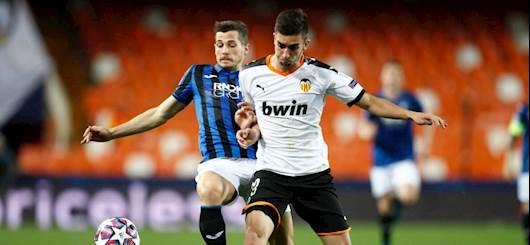 Calciomercato, il Napoli piomba su Ferran Torres: le ultime (Getty Images)