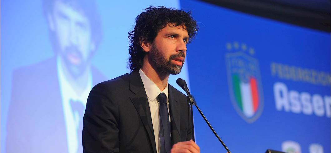 Tommasi (Getty Images)