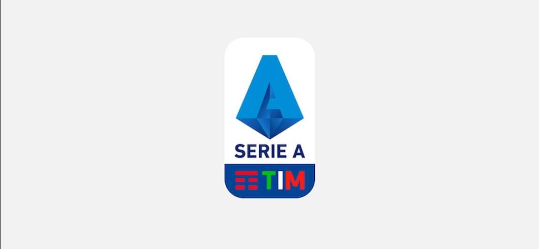 Serie A (getty)