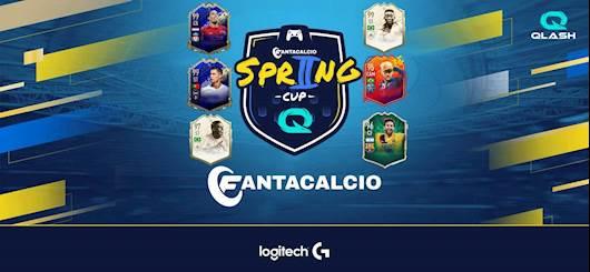 Fantacalcio Spring Cup: vinci una qualsiasi carta di FUT FIFA 20 per il tuo club! Ecco come