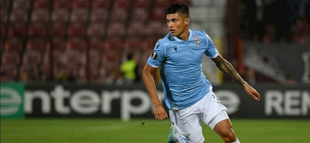 Correa (getty)
